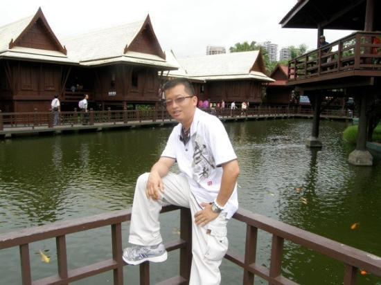 Shenzhen, Kina: P8043217