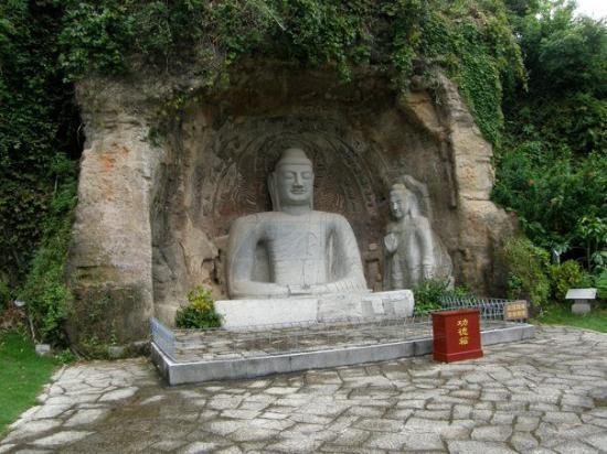 Shenzhen, Kina: P8043337