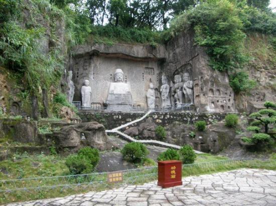 Shenzhen, Kina: P8043335