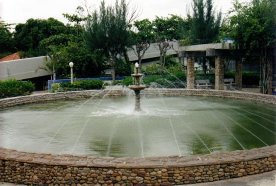 Rio das Ostras Photo