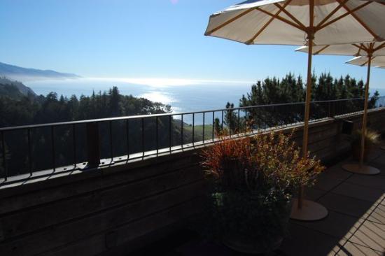 Big Sur, CA: DSC_0314