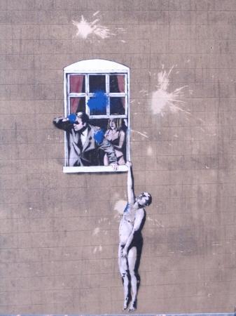 Bilde fra Bristol