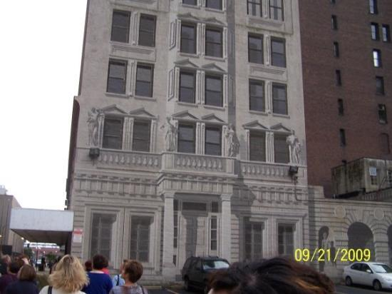Woodson Terrace (MO) United States  city pictures gallery : downtown St.Louis Picture of Saint Louis, Missouri TripAdvisor