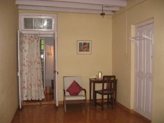 Room Picture Of Ywca Anandagiri Holiday Home Ooty