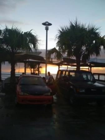 Bilde fra Culebra