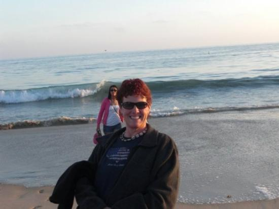 Beverly Hills, Californie : laguna beach