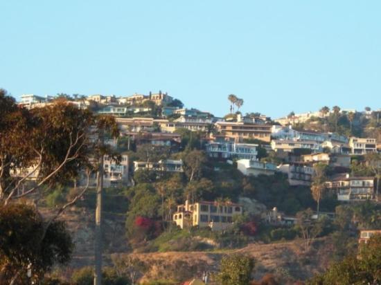 Beverly Hills-bild