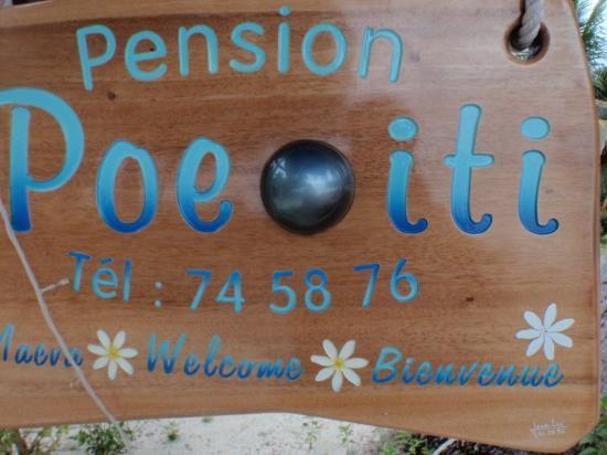 Maupiti Island, Fransk Polynesia: le top du bien être
