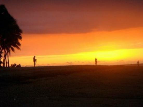 Bilde fra Sofitel Fiji Resort & Spa