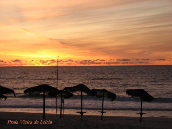 Foto de Vieira de Leiria