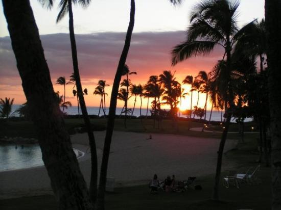 Bilde fra Marriott Ko Olina Beach Club