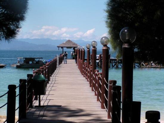 Kota Kinabalu, Malaysia: P1010039