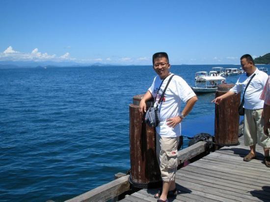 Kota Kinabalu, Malaysia: IMG_0036