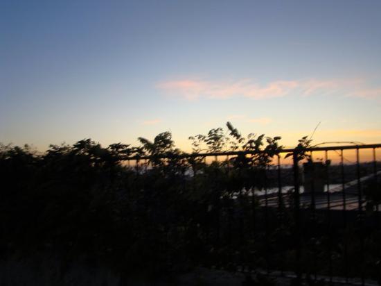 Bilde fra Corona del Mar