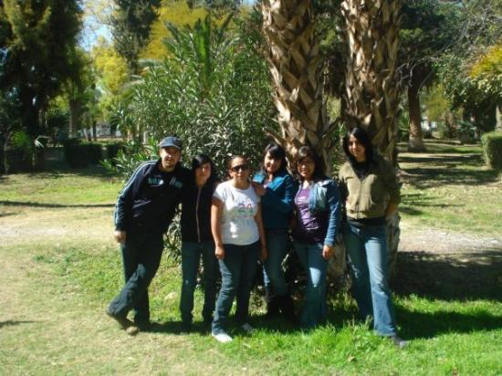 Torreon Photo