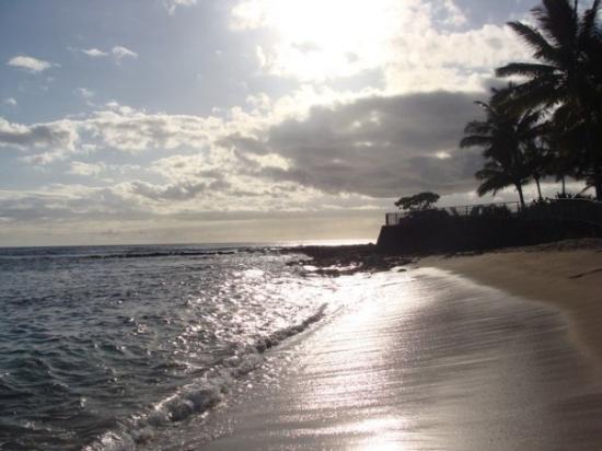 Kauai, HI: one of my best shots yet