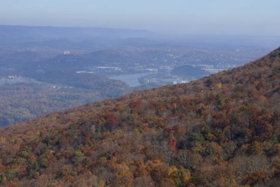 Chattanooga Image