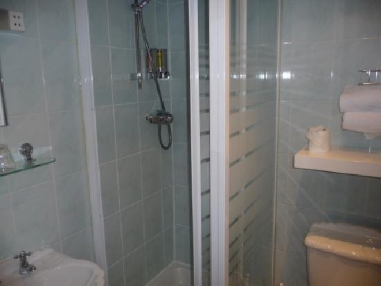 더 벨하벤 호텔 사진