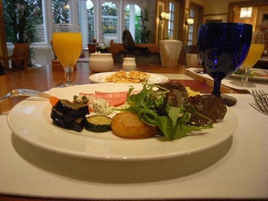 The Ritz-Carlton, Osaka: コメントを入力してください (必須)