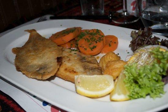 Restaurant 't Zwaantje