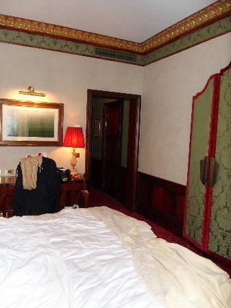 Hotel Danieli, A Luxury Collection Hotel: standard room