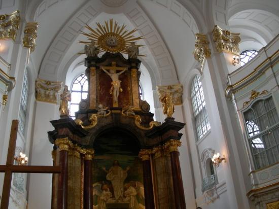 Bilde fra Church of St. Michael