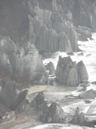 Bilde fra Sai-mura