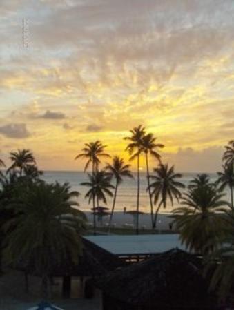 Bilde fra Starfish Jolly Beach Resort