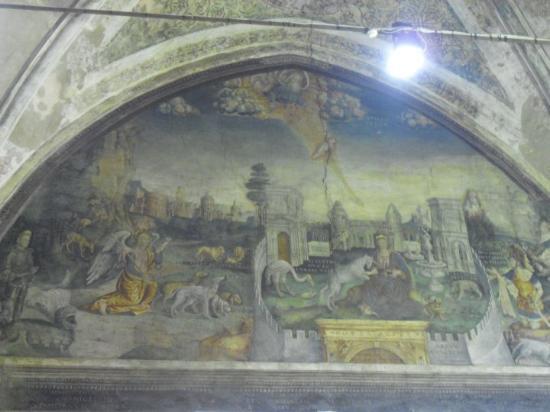 Bilde fra Verona