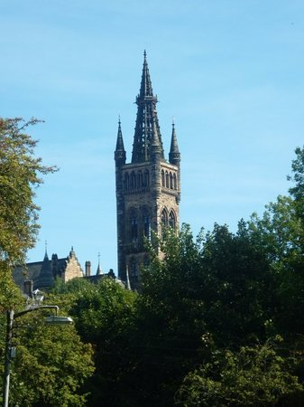 glasgoe university url buy cheap