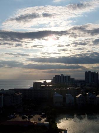 Bilde fra Fort Myers Beach