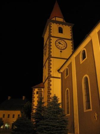Varazdin, Kroatia: Varaždin