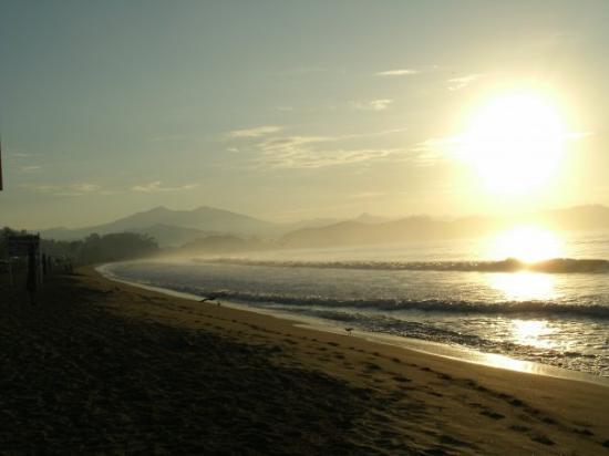 Manzanillo, Mexico: Again!