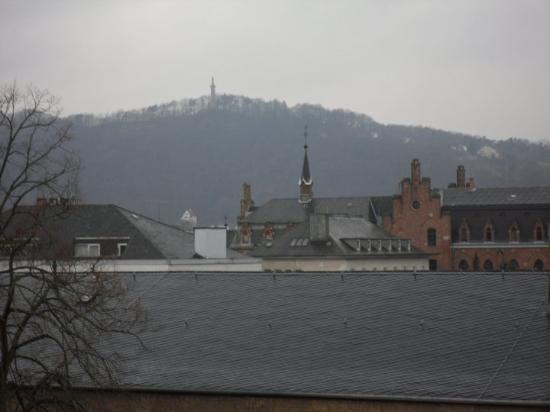 Trier, Tyskland: ...