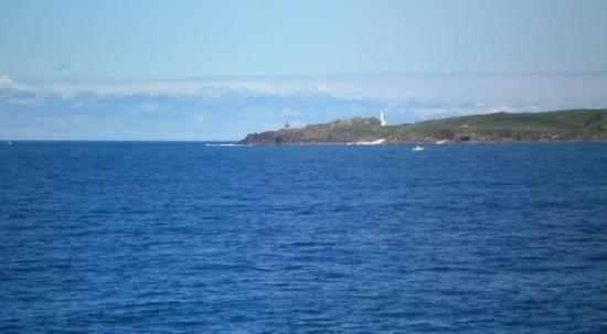 Bilde fra Playa de Rodas