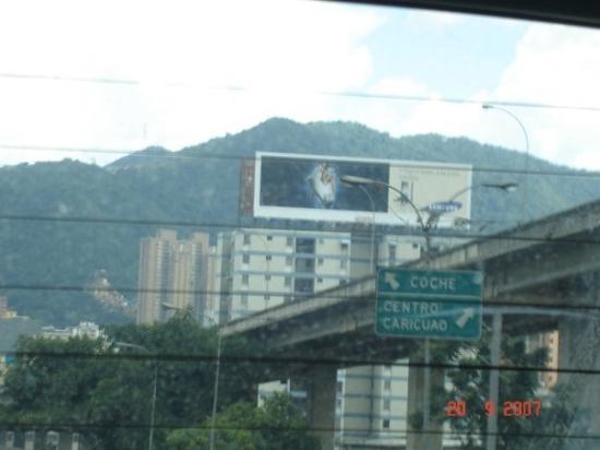 Samsung U600! Caracas
