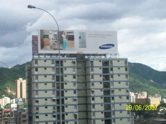 Neveras Samsung xD Caracas