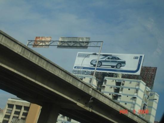Hyundai Azera Caracas