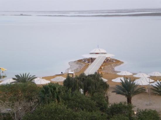 Bilde fra Lot Spa Hotel