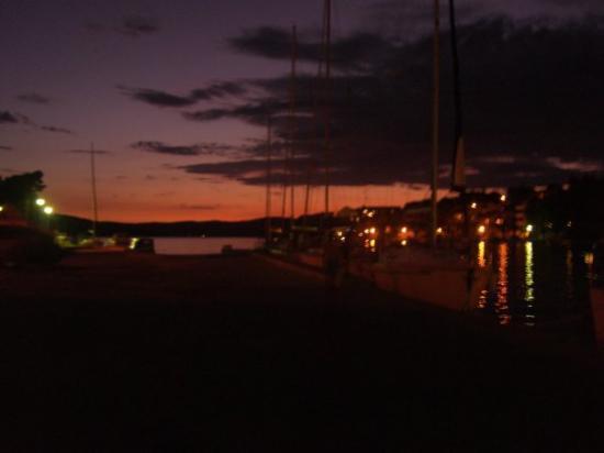 Bilde fra Split