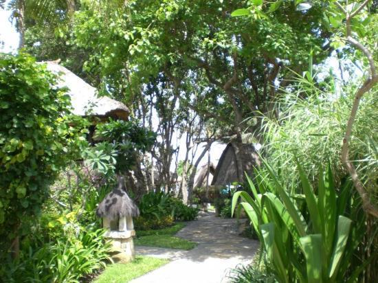 Tanjung Benoa, Indonesia: Bali