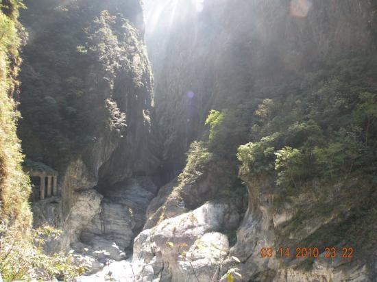 Hualien, Taiwan: DSCN6227.JPG