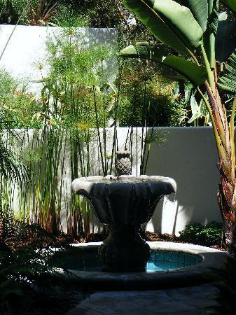 The Ritz-Carlton Bacara, Santa Barbara: Bacara Resort