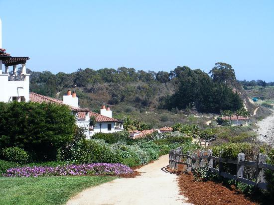 The Ritz-Carlton Bacara, Santa Barbara: View 1 of Bacara