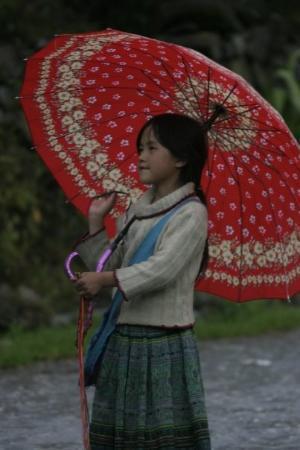 Bilde fra Lao Cai