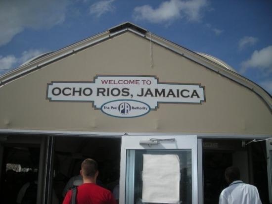 Cool Runnings Catamaran Cruises Jamaica: Jamaica...