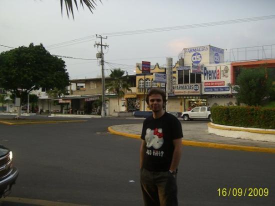 Lazaro Cardenas, المكسيك: Lazaro Cardenas....