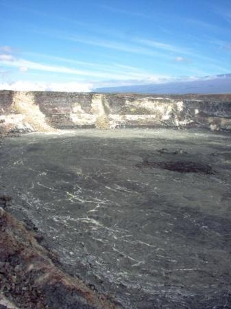Volcanoes-billede