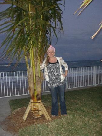 Bilde fra Vero Beach