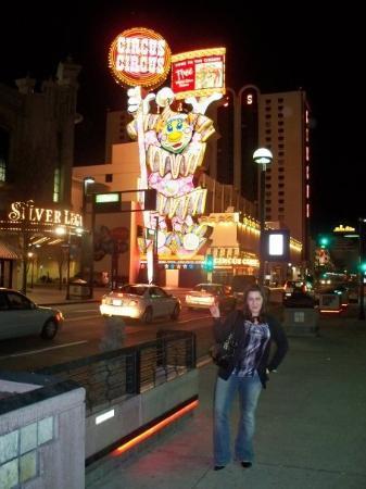 Circus circus casino in reno states illegal gambling
